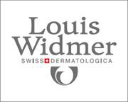 lw_logo_70k-jpgvalk